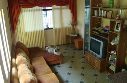 Sobrado / Casa para Alugar, Vila Granada