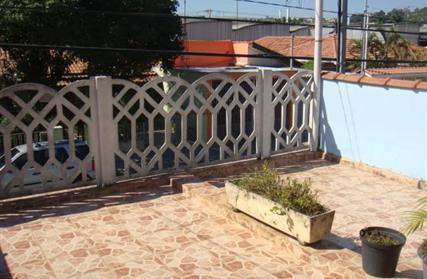 Sobrado para Venda, Jardim Aricanduva