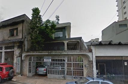 Casa Comercial para Venda, Vila Formosa