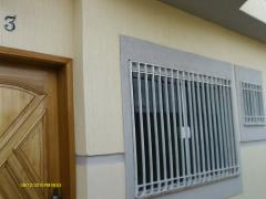 Condomínio Fechado - Penha- 1.500,00