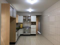 Sobrado / Casa para Alugar, Vila Nova Curuçá