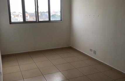 Apartamento para Alugar, Parque das Paineiras