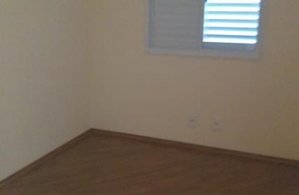 Apartamento para Temporada, Vila Graciosa