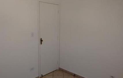 Condomínio Fechado para Alugar, Vila Marieta (ZL)