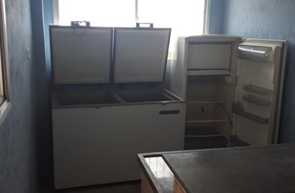 Apartamento para Alugar, Vila Centenário