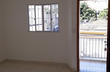 Condomínio Fechado para Alugar, Jardim Textil