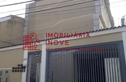 Condomínio Fechado para Alugar, Vila Sílvia