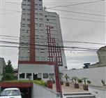 Imagem Usmari Negocios Imobiliários