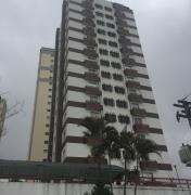 Apartamento para Venda, Vila Marieta (Zona Leste)