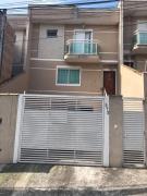 Casa Térrea para Venda, Vila Dalila