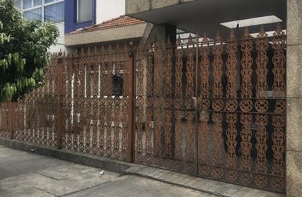 Casa Térrea para Venda, Vila Zilda (Zona Leste)