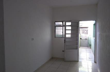 Sala Comercial para Alugar, Vila Santana