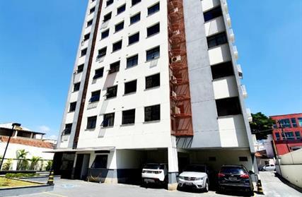 Sala Comercial para Alugar, Vila Centenário