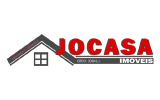 Imobiliária Jocasa Imóveis