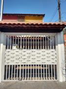 Sobrado / Casa para Venda, Cidade Líder