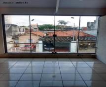 Sala Comercial para Alugar, Parque Maria Luiza