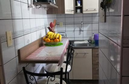 Apartamento para Venda, Jardim Laura