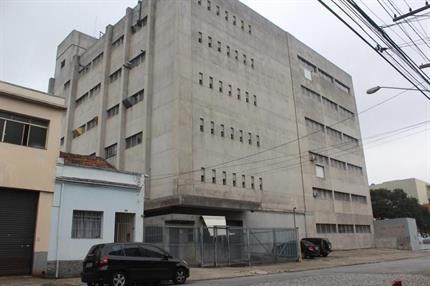 Galpão / Salão para Venda, Brás