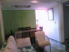 Apartamento para Venda, Jardim Marilu (ZL)