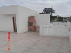 Sobrado / Casa - Vila Esperança- 350.000,00