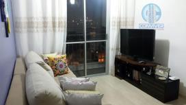 Apartamento - Carrão- 265.000,00