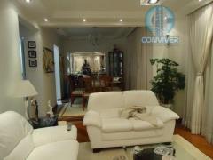 Apartamento - Jardim Avelino- 954.000,00
