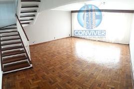 Sobrado / Casa - Parque da Mooca- 950.000,00