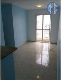 Apartamento para Alugar, Jardim São Carlos (Zona Leste)
