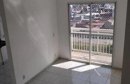 Apartamento para Venda, Colônia (ZL)