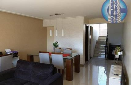 Condomínio Fechado para Venda, Vila Salete