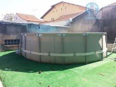 Casa Térrea - Penha- 550.000,00