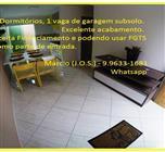 Imagem Márcio (J.O.S) - Corretor de Imóveis
