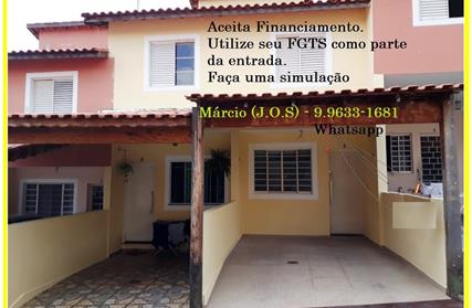 Condomínio Fechado para Venda, Guaianazes