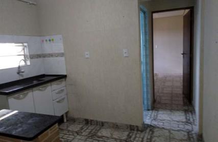 Casa Térrea para Alugar, Jardim Sapopemba