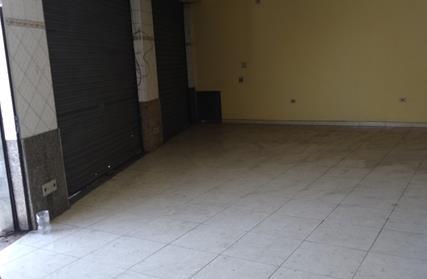 Galpão / Salão para Alugar, Vila Zelina