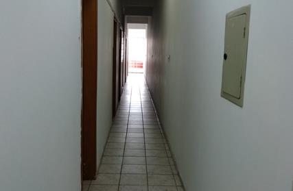 Sala Comercial para Alugar, Parque São Lucas