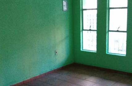 Casa Térrea para Alugar, Vila Primavera (Zona Leste)