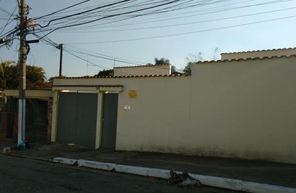 Casa Térrea para Alugar, Vila Bela