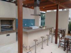 Apartamento - Tatuapé- 435.000,00