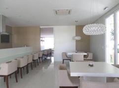 Apartamento - Tatuapé- 400.000,00