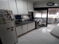 Apartamento - Tatuapé- 650.000,00