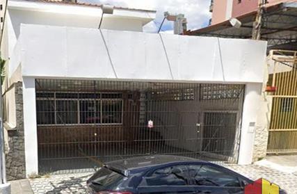 Casa Comercial para Venda, Vila Gomes Cardim