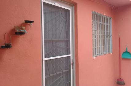 Casa Térrea para Venda, Vila Rio Branco