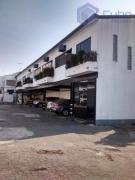 Galpão / Salão para Alugar, Aricanduva