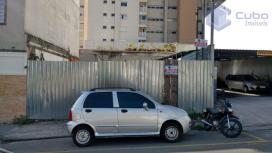 Terreno para Alugar, Vila Gomes Cardim