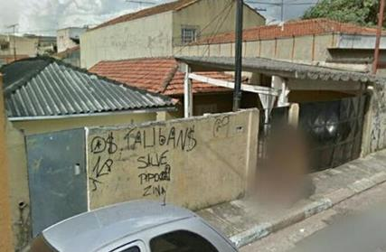 Terreno para Venda, Vila Diva (ZL)