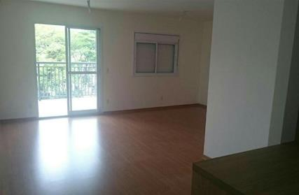 Apartamento para Alugar, Parque da Vila Prudente