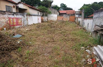 Terreno para Alugar, Vila Prudente