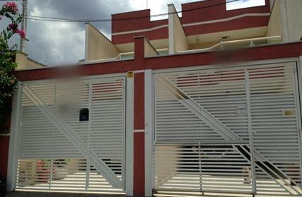 Sobrado para Venda, Vila Oratório