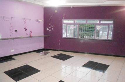 Sala Comercial para Alugar, Sapopemba